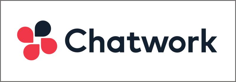 Chatwork